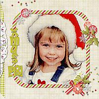 FWP_ChristmasLongAgo.jpg