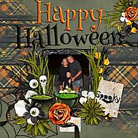 Fa-BOO-lous-Halloween-The-Collection.jpg