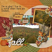 Fabulous-Fall2.jpg
