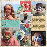 Face_Painting1.jpg