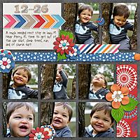 Faces-of-You--tree-cap_P2014FebTemps2-copy.jpg