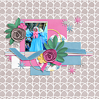 Fairy-Godmother2.jpg