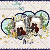 Fairy-Tale-Views-Temp2.jpg