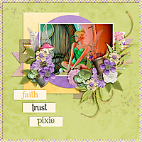 Faith-Trust-Pixie.jpg