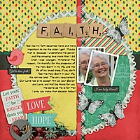 Faith_TS_sm_edited-1.jpg