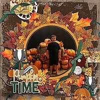 Fall-Bucket_List.jpg