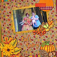 Fall-Fairy-web.jpg