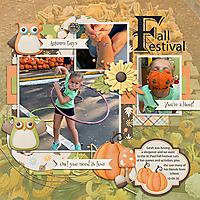 Fall-Festival-2020-Tinci_NTC1-copy.jpg
