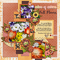 Fall-Flowers-Tinci_AYIR_NOV_3-copy.jpg