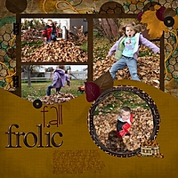 Fall-Frolic.jpg
