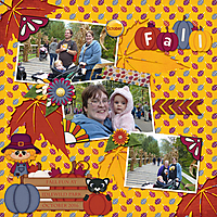 Fall-Fun-at-Idlewild-web.jpg