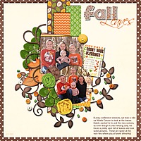 Fall-Leaves-2012-web.jpg