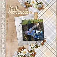 Fall-Wonder_600_.jpg