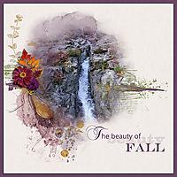 Fall-in-Love-JAS-FD-Nov2018.jpg