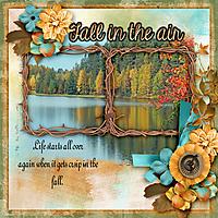 Fall-in-the-air.jpg