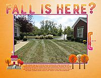 Fall-is-Here.jpg