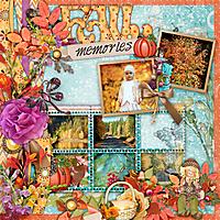 Fall-memories8.jpg