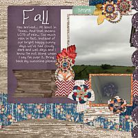 Fall181.jpg