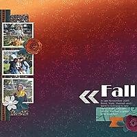 Fall55.jpg