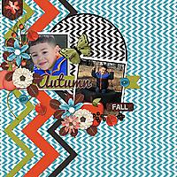 FallFun-copy.jpg