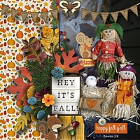 Fall_Decor.jpg