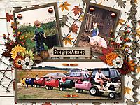 Fall_Farm_Petting_Zoo_with_Justin_1992web.jpg