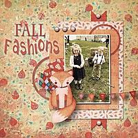 Fall_Fashions_med_-_1.jpg