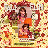 Fall_Fun_Tinci_rfw.jpg