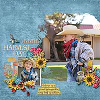 Fall_Harvest_Day.jpg