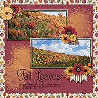 Fall_Leaves_web.jpg