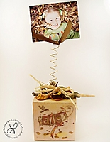 Fall_Photo_Holder_-_Copy.jpg