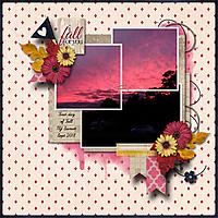 Fall_Sky.jpg