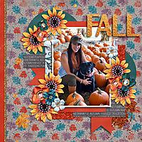 Fall_for_Autumn_1web.jpg