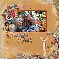 Fall_is_for_Family.jpg