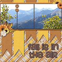 Fall_is_in_the_Air.jpg