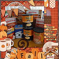 Fall_jencdesigns-autumnfalls-vl2rfw.jpg