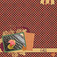 Fall_web1.jpg