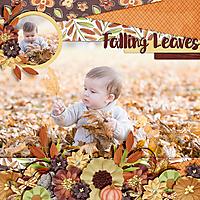 Falling-Leaves1.jpg