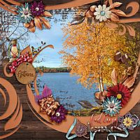Falling-leaves5.jpg