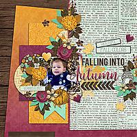 FallingIntoAutumn.jpg