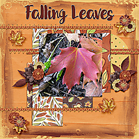Falling_Leaves2.jpg