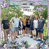 FamiliesMeet.jpg