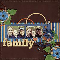 Family-2013-Camping_web.jpg