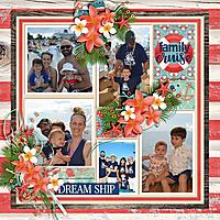 Family-Cruise.jpg