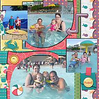 Family-Fun3.jpg