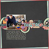Family-Gone-Digital-web.jpg