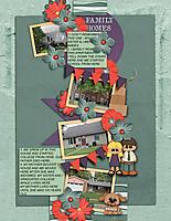 Family-Homes.jpg