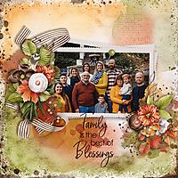 Family-Is-The-Best-Of-Blessing.jpg