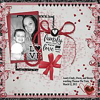 Family-Love2.jpg