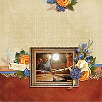 Family-Memories-ADS-110618.jpg